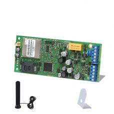Kit comunicator/apelator GSM-3G Bentel B3G-220K, Dual band, 6 terminale, 32 mesaje/8 numere