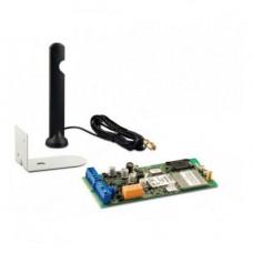 Kit comunicator/apelator GSM-3G DSC 3G4005-K, Dual band, 6 terminale