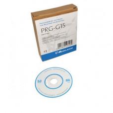 Kit de programare Midland PRG-G15 pentru statie G15/G18 Cod C1131