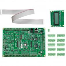 Kit statie de apel Bosch PAVIRO PVA-CSK