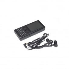 Kit telefon si casti spion LawMate PV-900HD, 1 MP, detectia miscarii