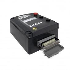 Cutie pentru unitatea de comanda BOX FOR MC113