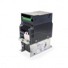 Unitate de control pentru usa rapida Motorline MC113, 2200 W, 230 Vac