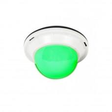 Lampa de semnalizare loc parcare PL-PL20, 24 Vcc, 1 W