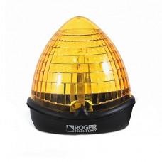Lampa de semnalizare Roger Technology R92/LED24, 24 V, 13 W