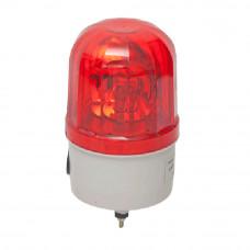 Lampa de semnalizare YK-BAR-LAMP, 230 Vac