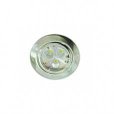 Lampa LED cu lumina intensa C-TEC QT639, 3 W