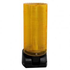 Lampa de semnalizare automatizari Powertech PF-1, 24 Vdc