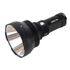 Lanterna profesionala Acebeam K75, 6300 lumeni, 2500 m
