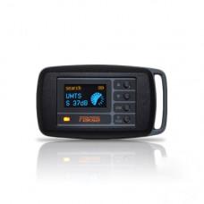 Detector RF de camere si microfoane ascunse TSM Raksa iDet