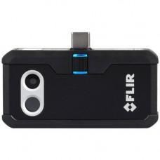 Camera cu termoviziune pentru telefoane mobile - tablete FLIR One Pro
