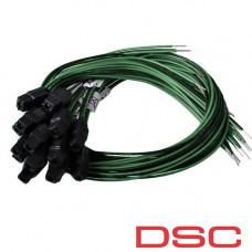 Leduri pentru afisare grafica DSC 4600LA-G
