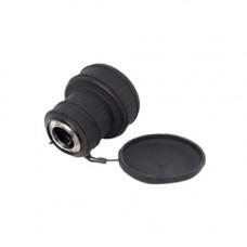 Lentila cu zoom optic pentru camerele cu termoviziune Flir BHS/BTS 30-100 mm