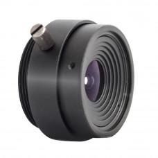 lentila-de-3-mpixeli-cu-lc-ts03616f-ir