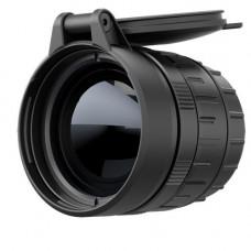 Lentila F50 mm pentru camere cu termoviziune Helion XP