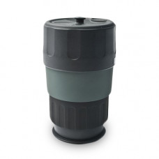 Lentila Obiectiv Yukon de 50 mm