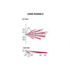 Lentila Paradox LR-2