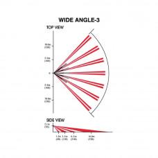 Lentila Paradox WA-3
