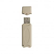 Licenta pentru centrala de incendiu UTC Fire&Security 2010-2-PAK-900, USB 2.0