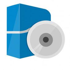 Software HikCentral pentru 4 camere LPR