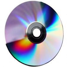 Licenta software pentru 1 workstation Kantech E-COR-WS1
