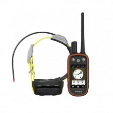 Localizator GPS pentru caini Garmin Atemos 100 K5