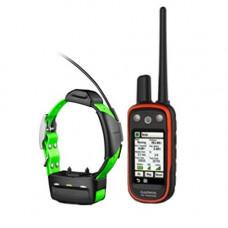 Localizator GPS pentru caini Garmin Atemos 100 KT15