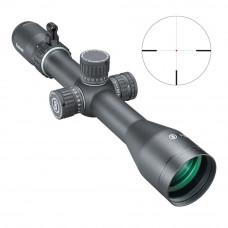 Luneta de arma Bushnell Forge 1-8x30 G4I Ultra SFP/34mm