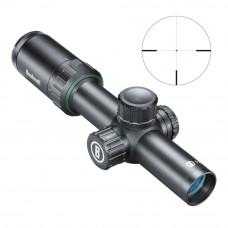 Luneta de arma Bushnell Prime 1-4x24 G4/IR 30mm