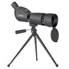 Luneta National Geographic 20-60x60