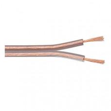 Cablu Boxe Silicon M--Flex SPC B15, 2x1,50 CCA