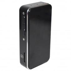 micro-dvr-wifi-profesional-ss-av200