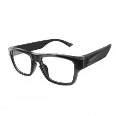 Microcamera ascunsa in ochelari de vedere SS-IP30, 2 MP, WiFi
