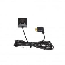 Microcamera ascunsa tip pinhole LawMate BU-18HD(CONE), 2 MP
