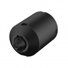 Microcamera video pinhole Dahua IPC-HUM8431-L1, 4 MP, 2.8 mm