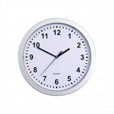Microfon ascuns in ceas de perete CLCK-200, Call Back, 200 zile standby