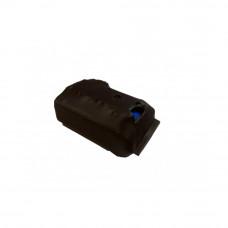 Microfon ascuns URP-400, activare vocala 450 zile, inregistrare 240 ore