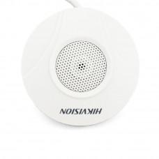 Microfon Hi-Fi Analogic Pentru Camere Hikvision DS-2FP2020