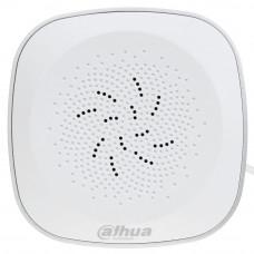 Microfon HI-FI pentru camere Dahua HAP200, 100 mp, omnidirectional