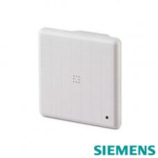 Microfon Siemens WAS11