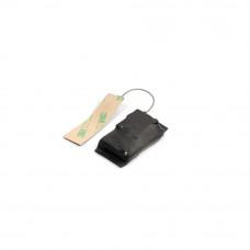 Microfon spion GPR-1200, GSM, callback, detectia vocii, 12.5 zile standby