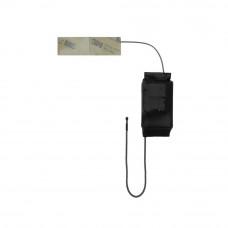 Microfon spion GRP-3600+, GSM, callback, detectia vocii, 37.5 zile standby, microfon extins