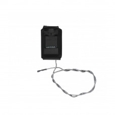 Microfon spion StealthTronic GSM05-010149, GSM, activare vocala, 20 zile standby