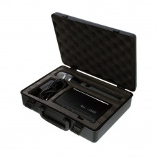 Microfon Wireless THE.T.Bone TWS One A Vocal, Jack 6,3 mm, baterii AA, 863.100 MHz