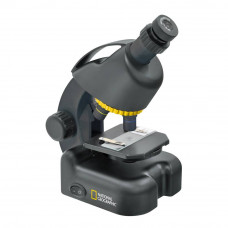 Microscop optic National Geographic 9119501 40-640x