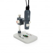 Microscop portabil Digital Celestron MicroDirect 1080p HDMI