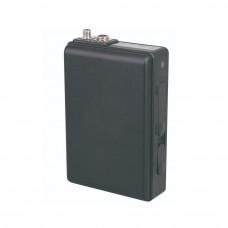 Mini DVR portabil LawMate PV-1300W, WiFi, 2 MP, inregistrare 28 ore, detectia miscarii