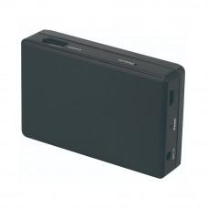 Mini DVR portabil LawMate PV-500L4i, WiFi, D1, P2P/IP