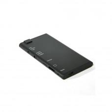 Mini DVR portabil LawMate PV-BC10, 1 MP, inregistrare 140 min