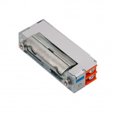 Mini yala electromecanica DORCAS-99N512F, 330 kgf, ingropat, 12 Vcc